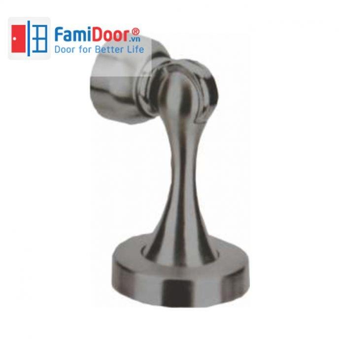 Cục hít chặn cửa FMD.H01 tại Showroom Famidoor 0855.400.400