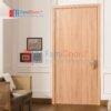 Cửa gỗ công nghiệp MDF MDF.M6