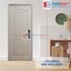 Cửa ABS KOS 610-K0201-FMD.jpg